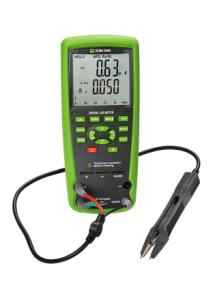 Elma 6400 LCR multimeter