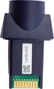 SYSTRONIK CAPBs CO30 CO-probe