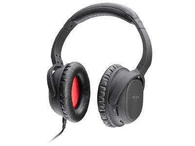 Headset til Elma Easy Flex 641